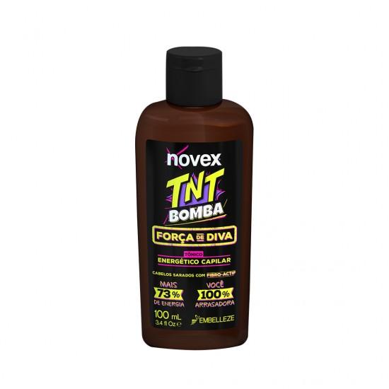 NOVEX TONICO TNT DIVA FORCE...